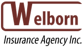Welborn Church Insurance